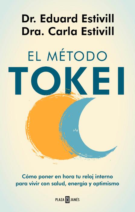 El metodo tokei