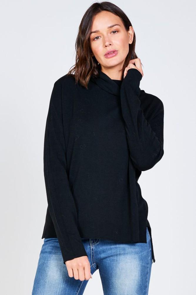 Sweater eliana cuello 1