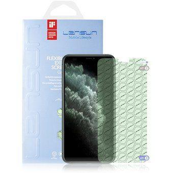 Lamina nanotech lensun iphone 12 pro