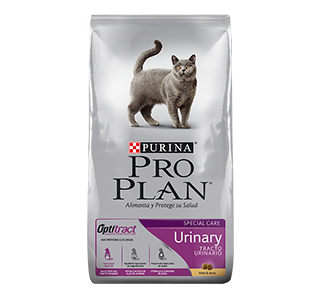 Cat  Urinary Bolsa 3 Kg