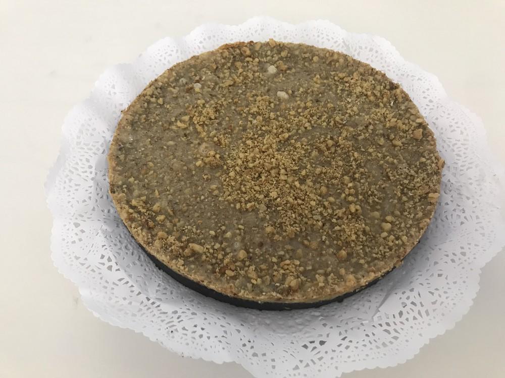Choconuez