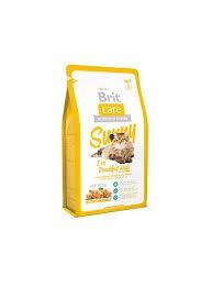 Sunny beautiful hair alimento para gato salmon & rice hipoalergénico 2 kg