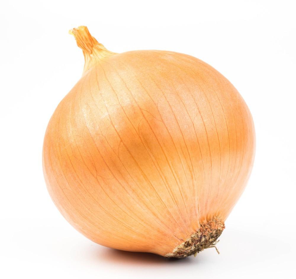 Jumbo Yellow Onion 1 onion