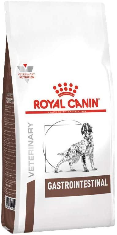 Royal canin gastrointestinal canino 2 kg