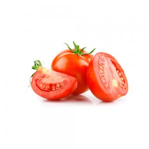 Tomate Kg