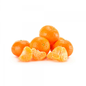 Mandarinas Kg