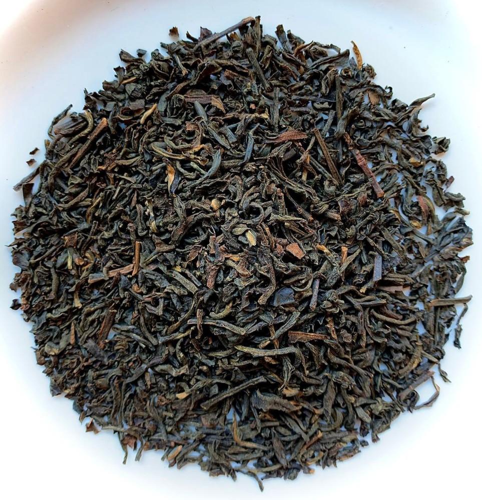 Earl grey tea 4 oz