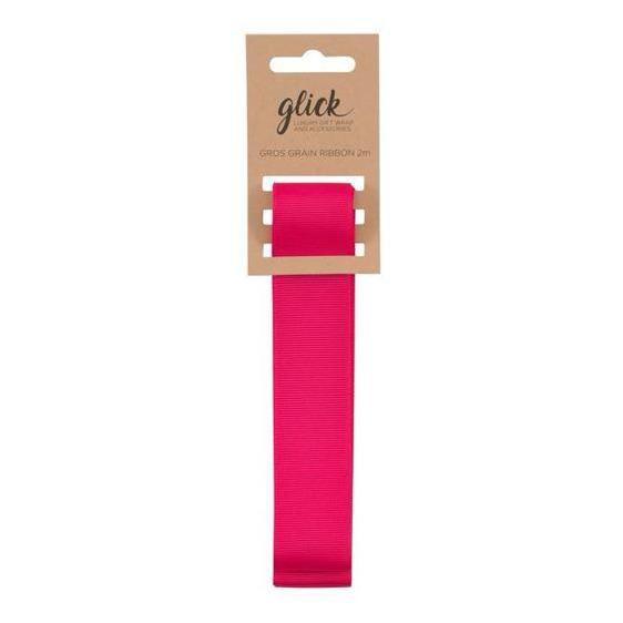 Cinta de género regalo larga rosada
