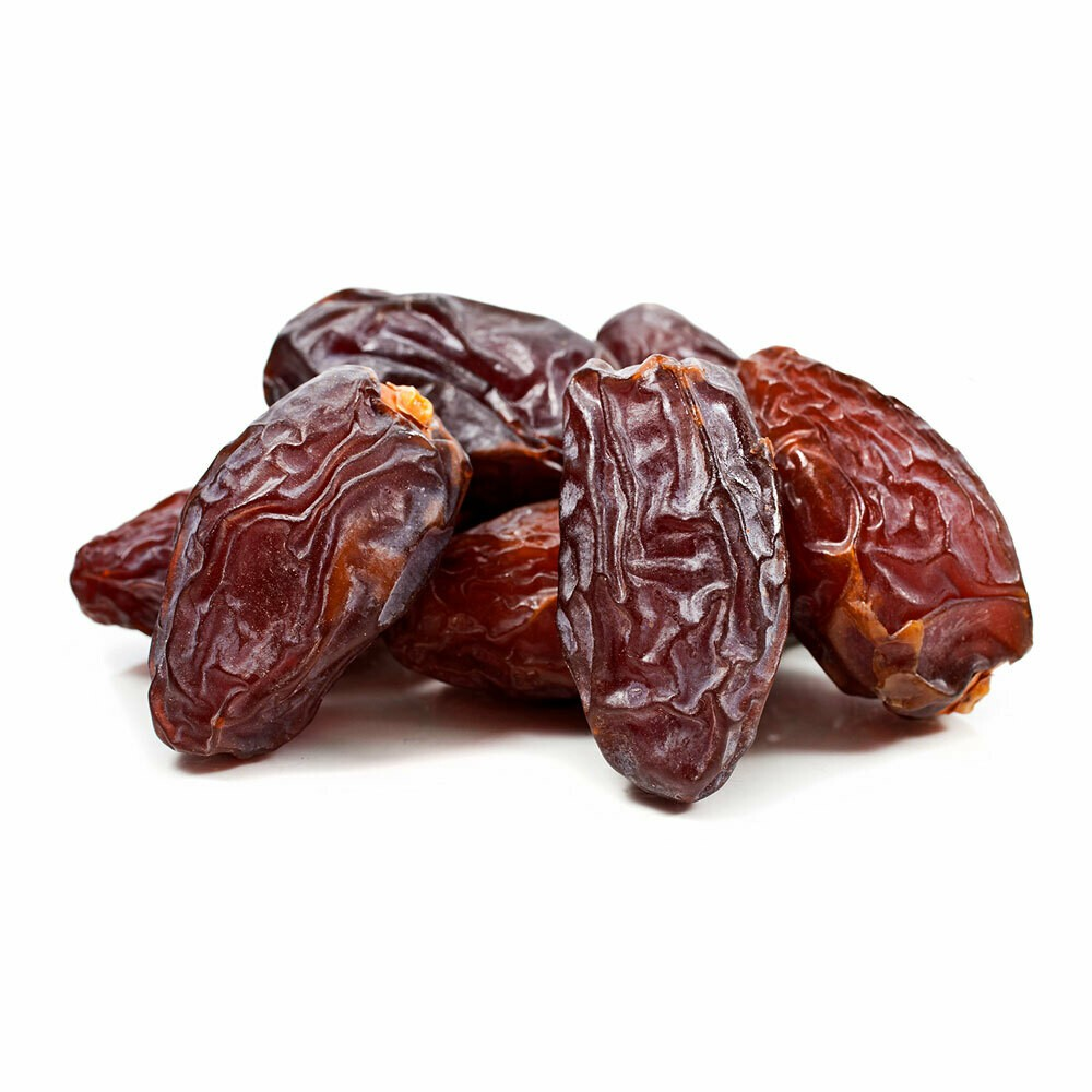 Medjool dates By the pound