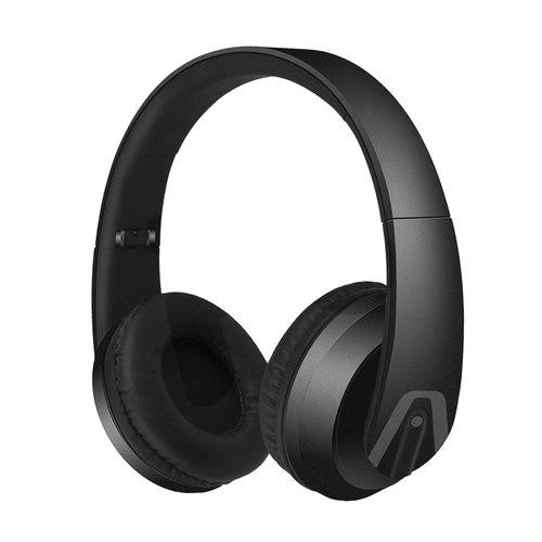 Audífono Bluetooth Ultimate Sound Wireless