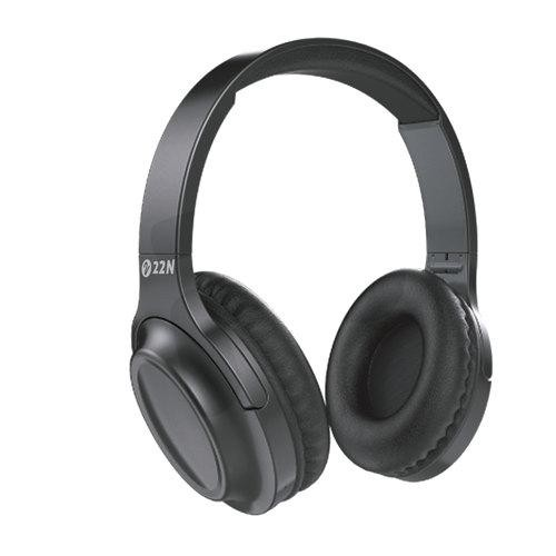 Audífono Bluetooth Avarax