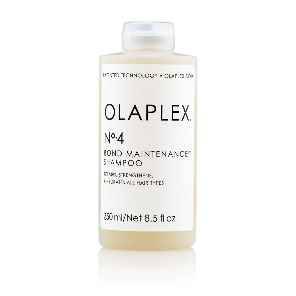 Olaplex Paso Nº 4