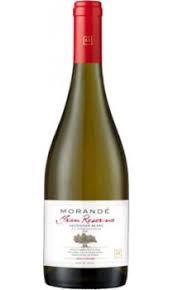 Sauvignon Blanc | Gran Reserva botella 750