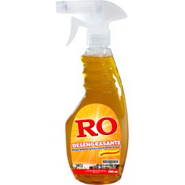 Desengrasante Gatillo 500 ml