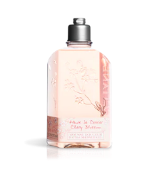 Gel de ducha flor de cerezo