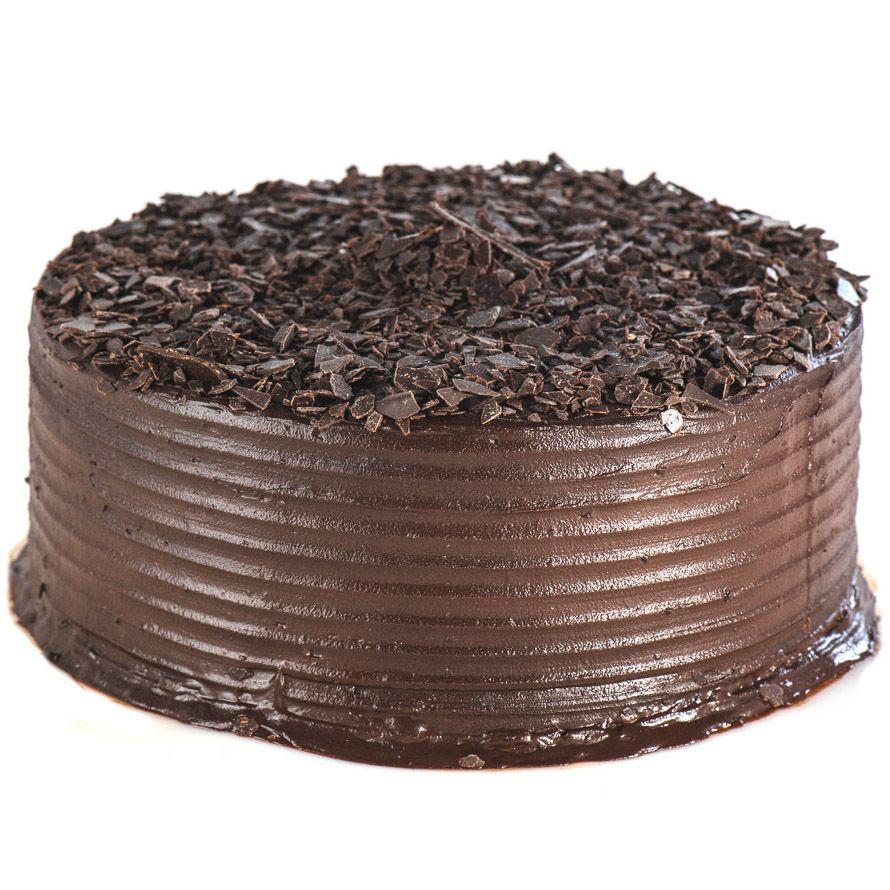 Brownie manjar 20p
