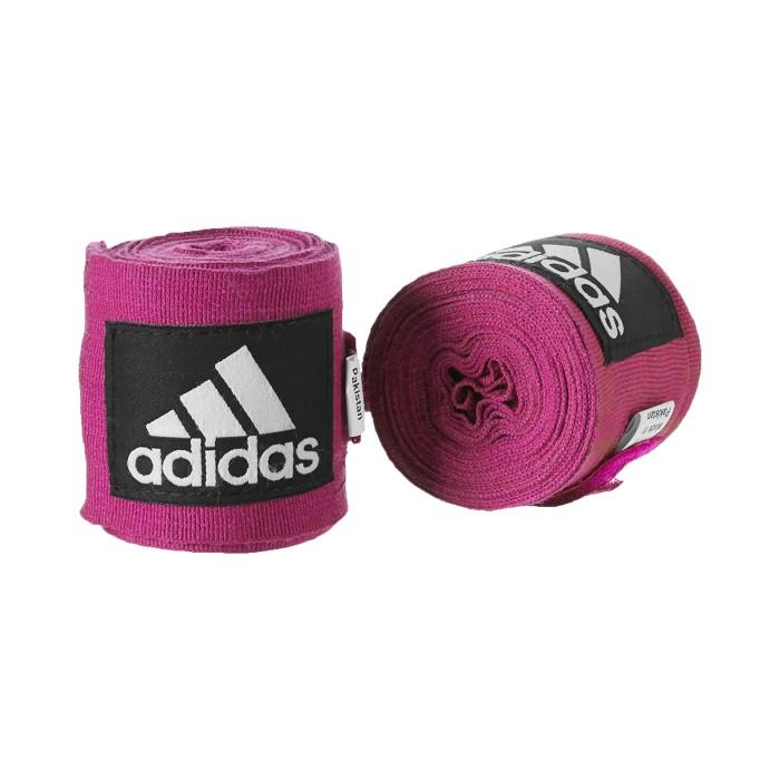 Venda de box rosada Blister