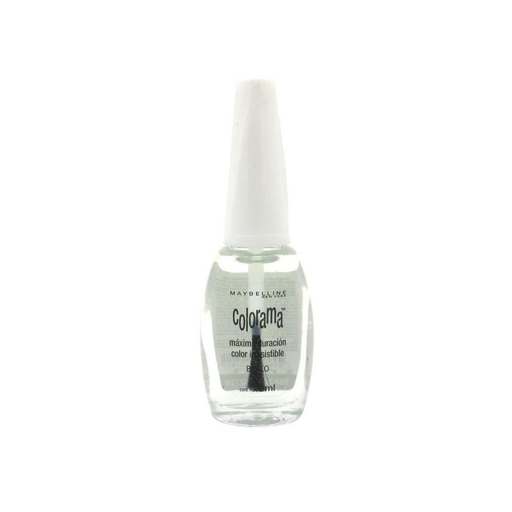 Esmalte de uñas Colorama brillo 11