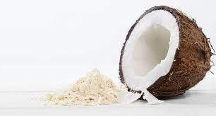 Harina de coco 500 g