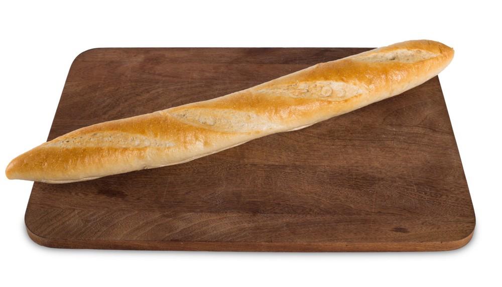 Baguette 250 grs