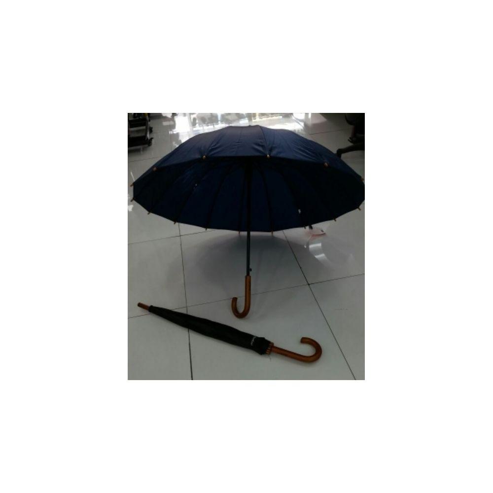 Paraguas 24