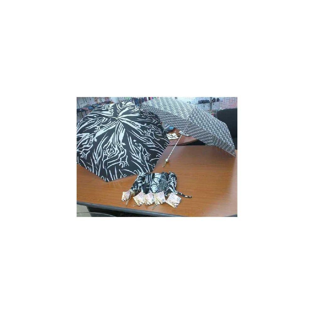 Paragua anacelia