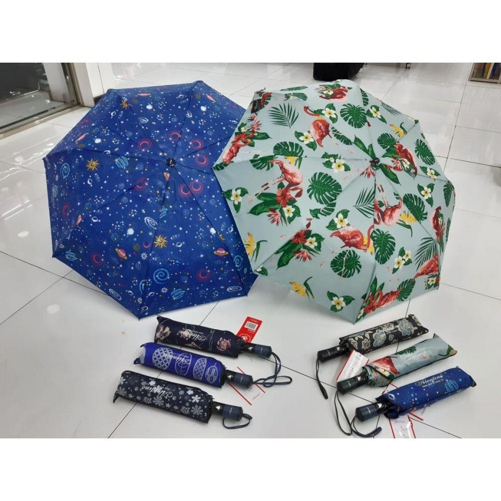 Paraguas salvador