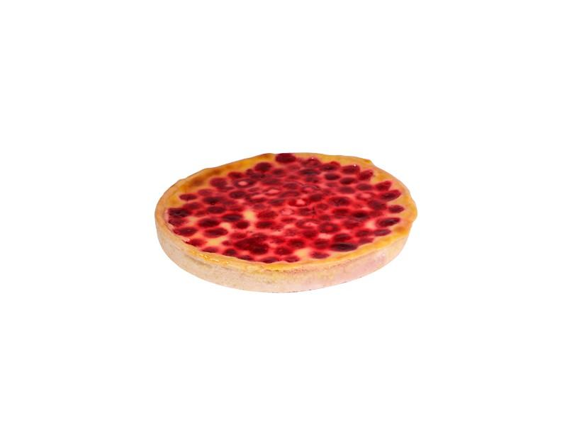 Kuchen frambuesa horneado 1 unidad