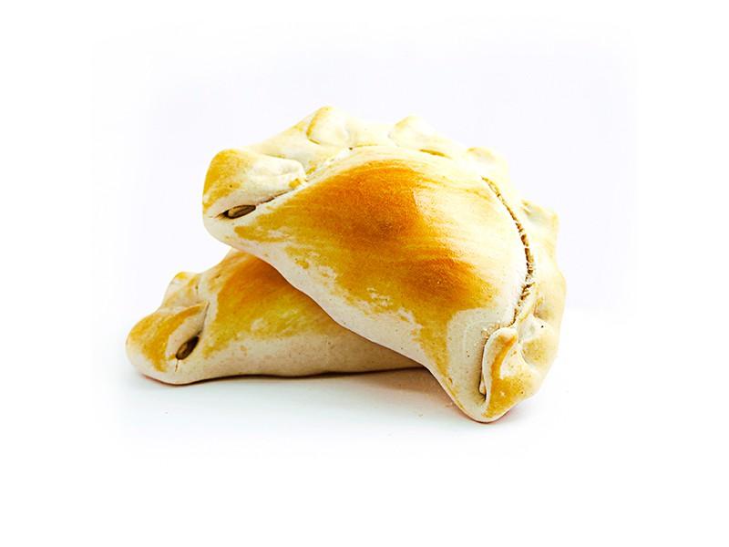Empanada horno napolitana