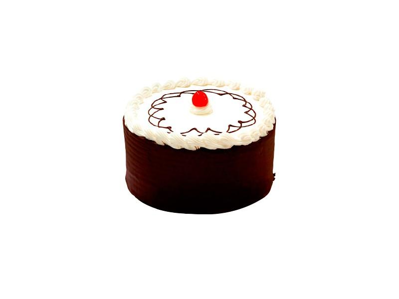 Torta amparo