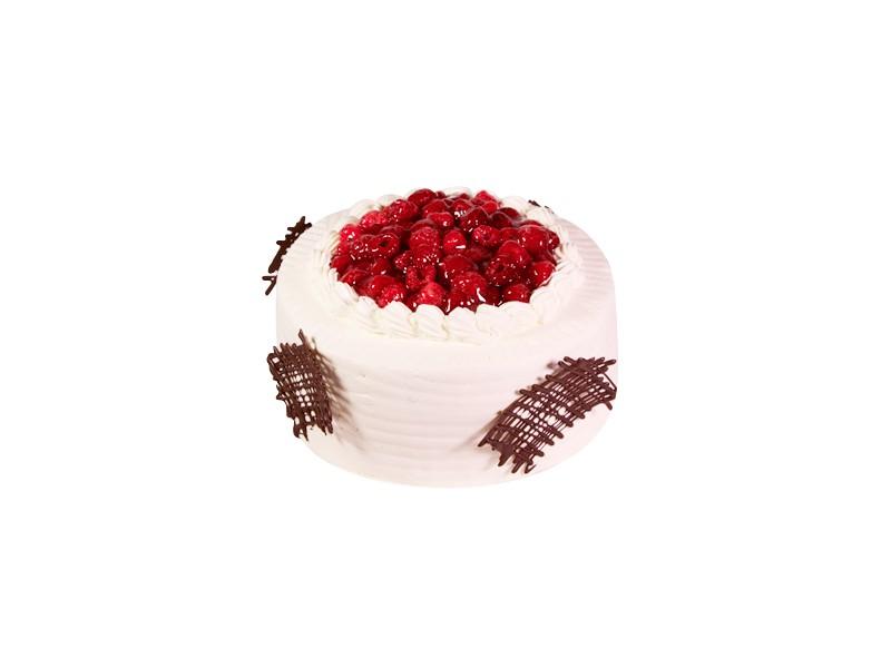 Torta fantasía
