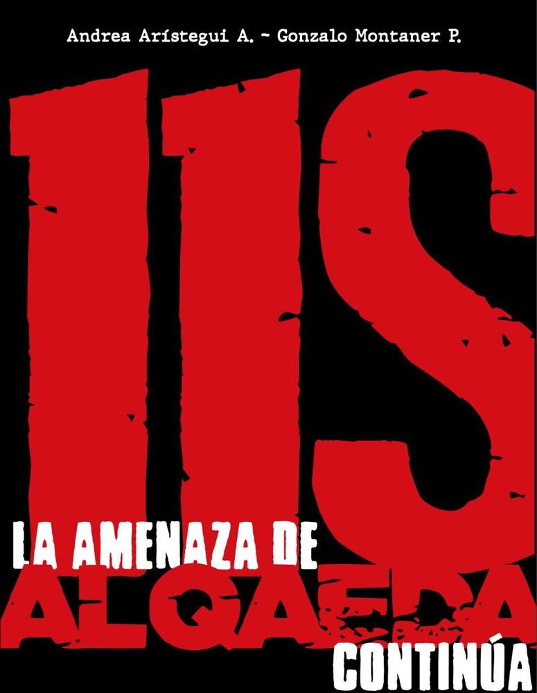 11s la amenaza de alqaeda continua