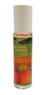 Aceite de Cutícula Roll-on de Mango 8ml
