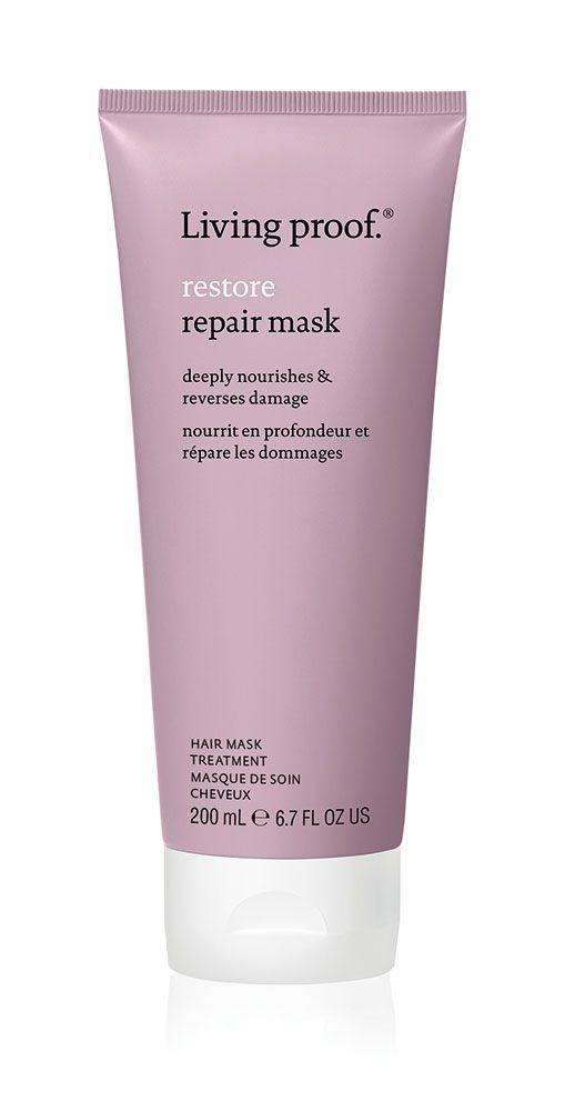 Restore máscara 200 ml
