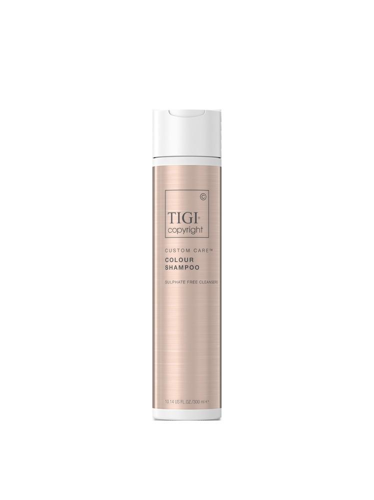 Color shampoo 300 ml