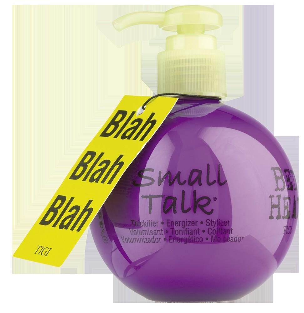 Small talk 200 ml