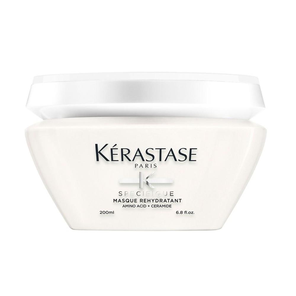 Masque Rehydratant Specifique