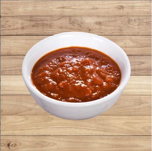 Salsa Pomodoro 500 cc