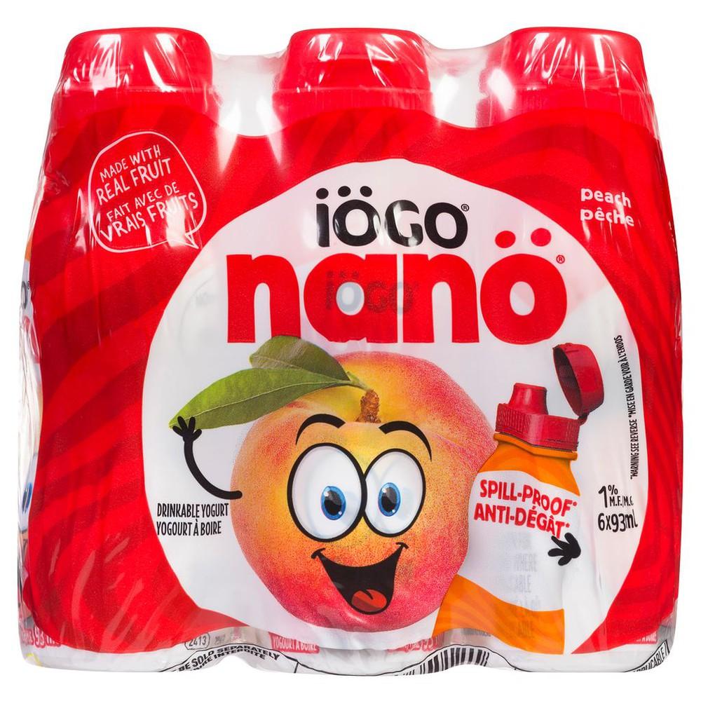 product_branchNano