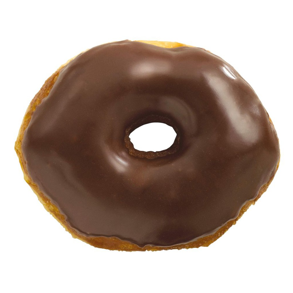 product_branchDonuts,