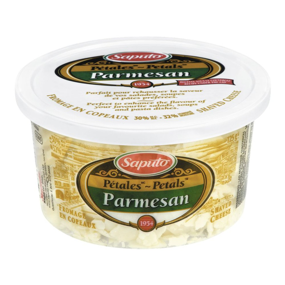 product_branchParmesan,