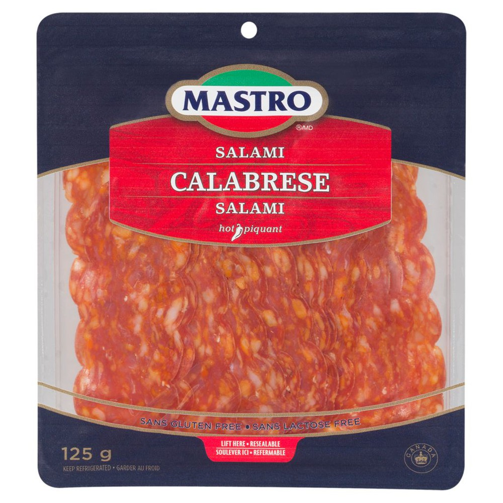 product_branchCalabrese