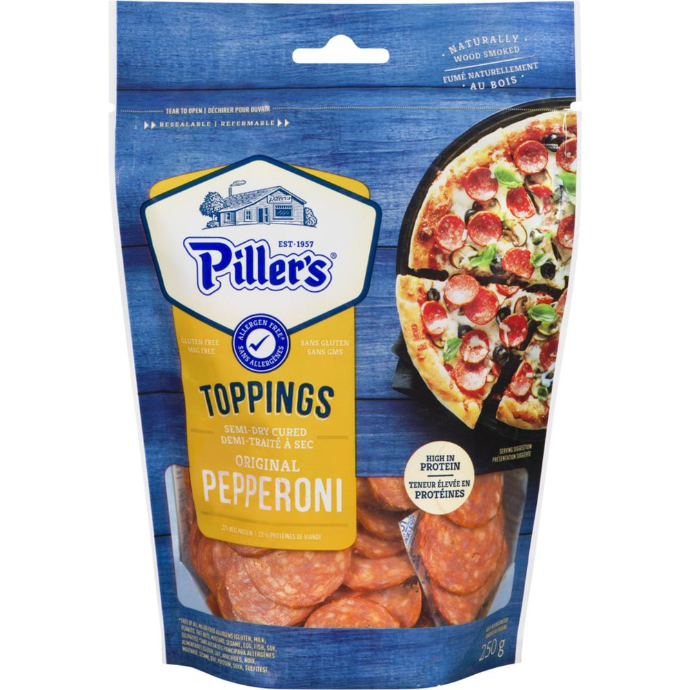 product_branchPepperoni,
