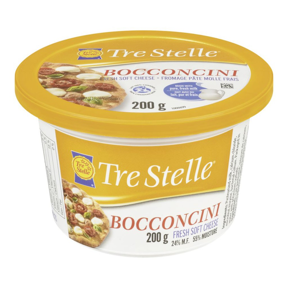 product_branchBocconcini""