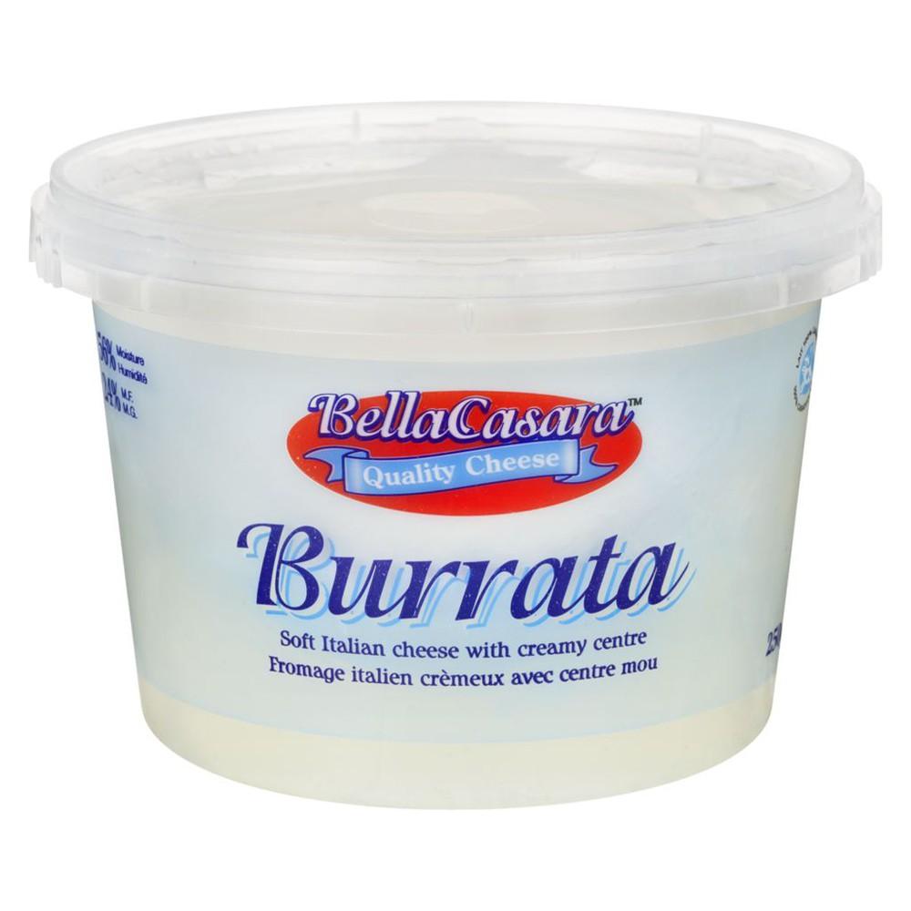 """product_branchBurrata"""""""