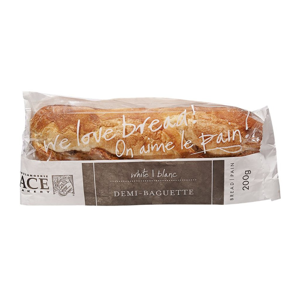 product_branchDemi-Baguette,