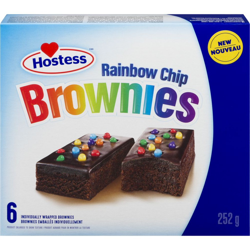product_branchBrownies
