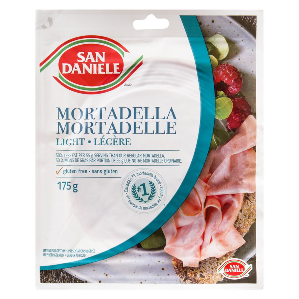 product_branchMortadella,