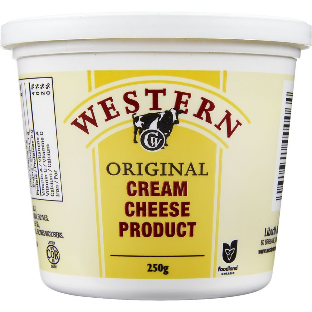 product_branchCream