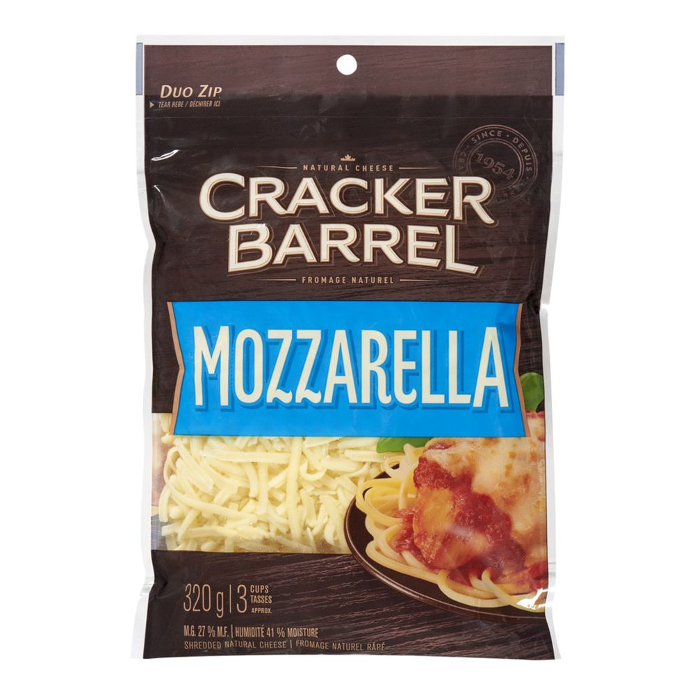 product_branchCracker